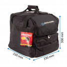 Accu-Case ASC-AC-125 Soft Bag For Stinger
