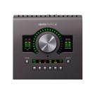 Universal Audio Apollo Twin X DUO Thunderbolt