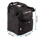American DJ ASC-AC-115 Lighting Bag