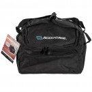Accu-Case ASC-AC130 Padded Bag For Smaller Lights