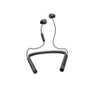 Beyerdynamic Blue Byrd ANC Bluetooth Earphones