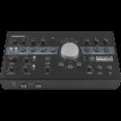 Mackie Big Knob Studio+ Monitor Controller & 2x4 USB Audio Interface