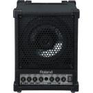ROLAND CM30 Cube Multi-Purpose Portable 30W Mixing Monitor