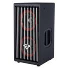"Cerwin Vega CVA28 Active 2 x 8"" Speaker - Each"