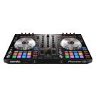 Pioneer DDJ-SR2 2ch Serato DJ Controller