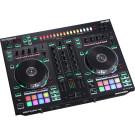Roland DJ-505 2Ch Serato DJ Controller