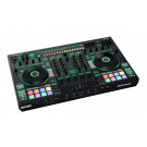 Roland DJ808 4-Channel Serato DJ Controller