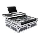 Magma DJ Controller Workstation Roland DJ808