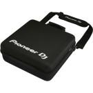 Pioneer DJC-700 Bag for XDJ-700 player