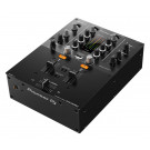 Pioneer DJM-250MK2 2ch DJ mixer with USB interface