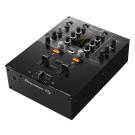 Pioneer DJ DJM-250MK2 2ch DJ mixer with USB interface