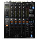 Pioneer DJM-900NXS2 Digital DJ Mixer