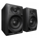 Pioneer DM-40 Active desktop monitors
