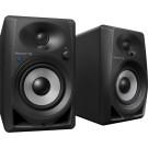 Pioneer DM-40BT Bluetooth Active Desktop Monitors (Pair)