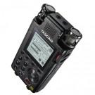 Tascam DR-100 MK3 Stereo Recorder