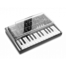 Decksaver Cover for Arturia Microbrute