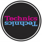 TECHNICS 60660