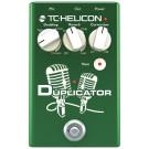 TC Helicon Duplicator Stompbox