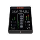 ECHO ECHO-2