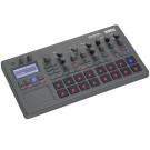 KORG EMX2 Electribe Music Production Station