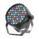 Equinox MiniPar RGBW ( EQLED131 )