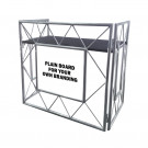 Equinox Truss Booth System (EQLED150)
