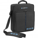FlightBag for 12inch mixer or pad controller (B-Grade)