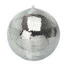 SoundLab 50cm Mirror Ball (G007AF)