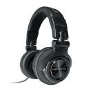 Denon HP1100 DJ Headphones