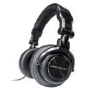Denon HP800 Premium DJ Headphones