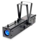 American DJ Ikon Profile LED Gobo Projector