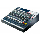 SOUNDCRAFT FX16-II