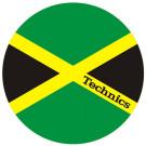 TECHNICS 60646