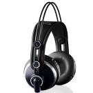 AKG K171-MKII Closed Back Headphones