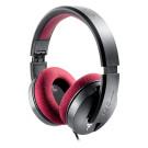 Focal Listen Professional Closed-Back Headphones
