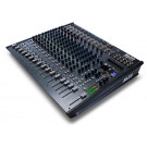 ALTO LIVE1604 16-Channel USB Mixer with DSP effects