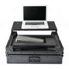 Magma Multi Format Workstation XL Plus