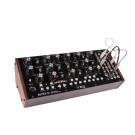 MOOG Mother 32 semi modular table top synth