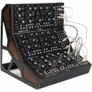MOOG Three-Tier Rack Stand For Mother 32