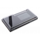 Decksaver Cover for Akai MPC Touch