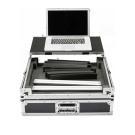 MAGMA Multi Format Workstation-XL 40971 - Adjustable Workstation Case XL