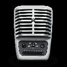 SHURE MV51 Digital Large-Diaphragm Condenser Mic
