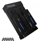 Phase Essential Wireless Controller For DVS