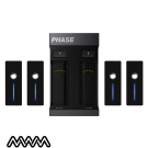 Phase Ultimate Wireless Controller For DVS
