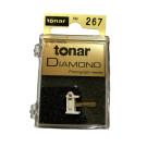 Tonar N447 Stylus for Shure M447