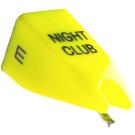 ORTOFON Nightclub E Replacement Styli