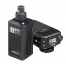 Rode Newsshooter Kit Wireless XLR Transmitter & Camera-Mount Receiver