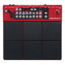 Nord Drum 3P Analog Percussion Synthesizer