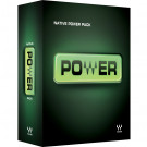 WAVES NATIVE-POWER-PACK