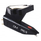 ORTOFON OM PROS Cartridge & Styli